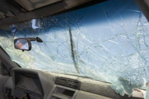 Woman Dies Due to Wreck on I-35 | KRW Lawyers
