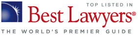 Top Listed In Best Lawyers The World's Premier Guide
