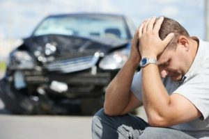 Midland Car Accident Attorney Ketterman Rowlund Westland