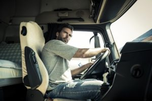 Contact a San Antonio distracted driving attorney today.